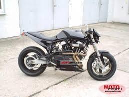 1999 buell x1 lightning moto zombdrive com