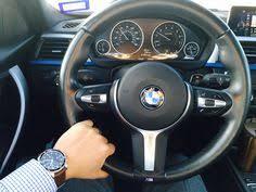 Bmw Interior Options Bmw Interior Car Pinterest Bmw Cars And Car Interiors
