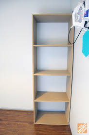 laundry room storage cabinets amazing of laundry shelving ideas