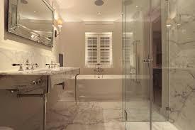 pictures of bathroom wall tile 12x12 glass shower cabin door