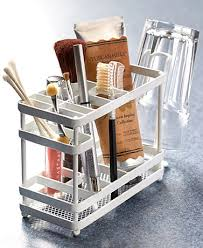 Bathroom Counter Organizers Bathroom Storage Countertop Organizers U0026 Beauty Organizers Ltd