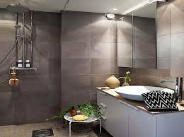 slate tile bathroom ideas apartments small apartment bathroom ideas with shower with