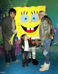 the spongebob squarepants movie arrivals photos and images