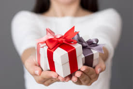 in gift ideas new year gift ideas for that special someone in your