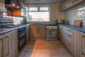 Kitchen Cabinet Refurbishment Kitchen Refurbishment Replace Your Old Kitchen Doors