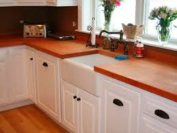 Home Depot Knobs For Kitchen Cabinets Home Depot Kitchen Cabinet Knobs And Pulls Home Design Ideas