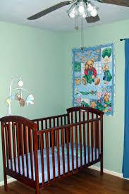 Graco Convertible Crib Parts by Disney Sway U0027n Play Swing Minnie Dot All About Crib