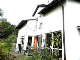 Fertighaus Verkaufen Häuser Zum Verkauf Deining Mapio Net