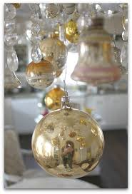 karla s cottage how to decorate your chandelier for