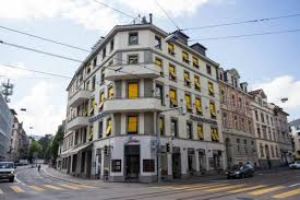 the 10 best pet friendly hotels in zurich switzerland booking com
