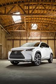 lexus japan dealer official production for the 2015 lexus nx commences in japan