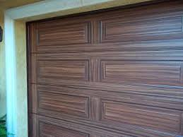 best 25 painted garage doors ideas on pinterest metal garage