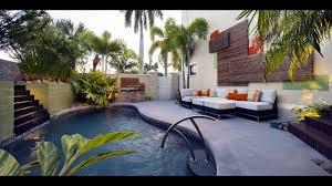 backyard swimming pool ideas designs 2017 youtube
