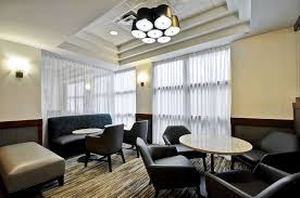 Great Rooms Tampa - hyatt place tampa airport westshore 2017 room prices deals
