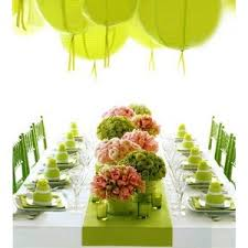 table top decoration ideas tabletop decorating ideas gallery of photos of beautiful table