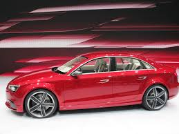 red volkswagen jetta interior innovative jetta 2018 get only one limited improvements with