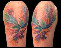 27 best my eagle tattoo idea images on pinterest bald eagle