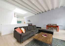 Contemporary Interior Design Ideas Minimalist Home Modern Interior Design Ideas Amaza Design