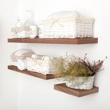 estantes y baldas estantes de pared leroy merlin