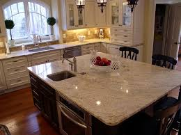 kitchen faucets atlanta granite traditional atlanta with kitchen faucets