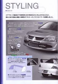 100 mitsubishi evo service manual lancer evo viii new never
