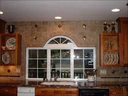 kitchen kitchen cabinets ohio kornerstone kitchens llc
