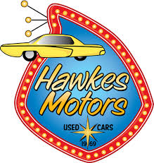 hawkes motors boise id read consumer reviews browse used and