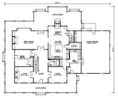 farmhouse floor plans with wrap around porch single floor house plans with wrap around porch ideas