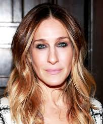 spring 2015 hairstyles for women over 40 9 hairstyles that will make you look 10 years younger simplemost