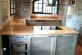 entretien marbre cuisine entretien marbre cuisine comment nettoyer et entretenir le marbre