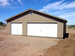 Overhead Door Lansing Garage Door Repair Lansing Mi Parts Michigan Installation Garage