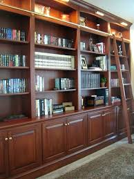 small bookcases for sale bookcases for sale image of real wood bookcases for sale bookshelf