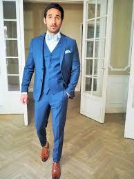 costume bleu marine mariage costume armani bleu costume 3 pieces bleu marine mariage