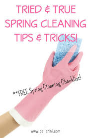 spring cleaning tips and tricks 59 best spring cleaning images on pinterest my life cleaning