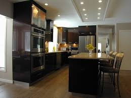 Custom Kitchen Cabinet Accessories by Custom Handcrafted Kitchen Cabinets Boston Massachusettsdedham