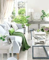 lime green home decor green home decor ideas stunning lime green home accents in simple