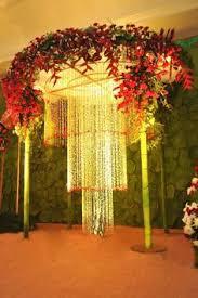 Home Wedding Decoration Ideas At Home Wedding Decoration Ideas Rustic Railing At Http