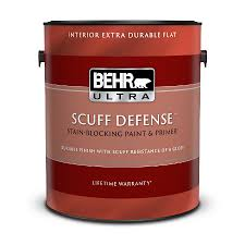 what type of behr paint for kitchen cabinets interior paint and primer products for your home behr