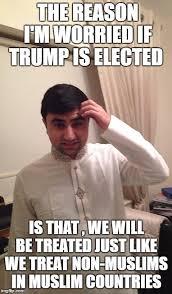 Islamic Memes - hypocritical islam terrorist memes imgflip