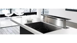 hotte de cuisine de dietrich hotte de plan de travail escamotable decoration 16 mar 18 08 39 24