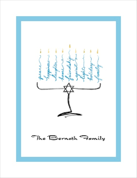 where can i buy hanukkah candles best 25 hanukkah candles ideas on candle