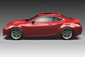 lexus cars 2015 model lexus rc