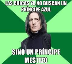 Memes Espaã Ol - memes de harry potter para reirse y reflexionar humor taringa