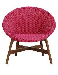 Marks And Spencer Kitchen Furniture Capri Chair Magenta M U0026s