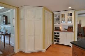 kitchen larder cabinets furniture kitchen larder cabinet best of kitchen tall kitchen