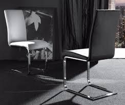 sedie la seggiola spazio arredo sedie e sgabelli kant sedia la seggiola lax