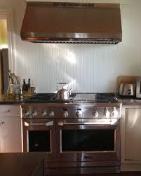 Soapstone Chalk Dining U0026 Kitchen Soapstone Countertops Dallas Bucks County