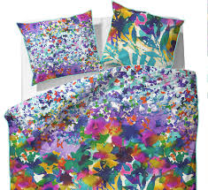 Tropical Bedspreads And Coverlets Nice Tropical Bedspreads U2013 Home Design And Decor
