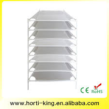sweater drying rack stackable mesh drying rack wholesale drying rack suppliers alibaba