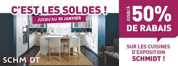 cuisine d exposition sold馥 cuisines sold馥s 100 images cuisine d exposition cuisines d